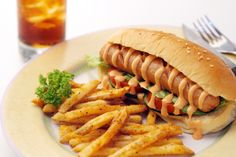 Hot-Dog.jpg 849×565 pixel