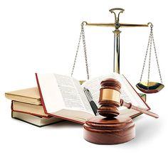 Компания «Альфа-Эрмис» создана с целью объединения интеллектуальных потенциалов опытных и перспективных юристов, специализирующихся в различных отраслях права. Нашим клиентам мы гарантируем добросовестность, порядочность при выполнении поручений.