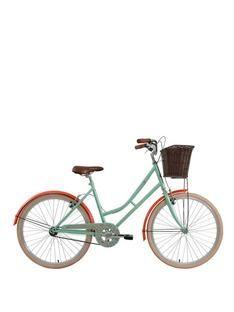 elswick-infinity-26-inch-womens-heritage-bike £209.99