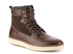 Men's Call It Spring Safforze Boot - Brown