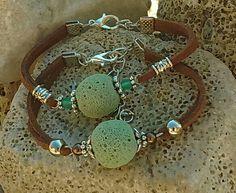Simple Jewelry, Diy Jewelry, Beaded Jewelry, Jewelry Bracelets, Silver Jewelry, Vintage Jewelry, Jewelry Accessories, Jewelry Design, Jewelry Making