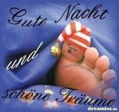 Wünsche all meinen FB Freunden auch eine Gute Nacht und süße Träume - http://guten-abend-bilder.de/wuensche-all-meinen-fb-freunden-auch-eine-gute-nacht-und-suesse-traeume-22/