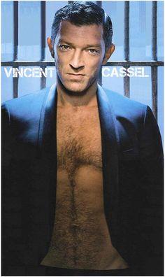 54 Best vincent cassel images   Vincent cassel, Faces, Actors 729e20664651