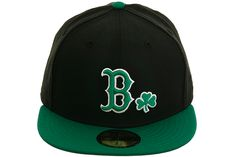boston red sox memorial day uniform