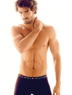 Juan Betancourt (LMM - Loving Male Models)