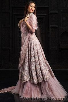 Wedding Gowns In Mumbai Gown