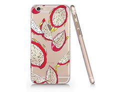 Dragon Fruit Summer Transparent Plastic Phone Case for ip... https://www.amazon.com/dp/B01MROXAYF/ref=cm_sw_r_pi_dp_x_Ee-pybMP5VXKD