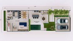 Casas The Sims Freeplay, Floor Plans, Architecture, House, Design, Pool Houses, House Plans With Pool, Duplex House Plans, Apartments