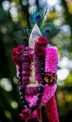 Lord Murugan Wallpapers, Lord Krishna Wallpapers, Ganesh Lord, Lord Vishnu, Ganesha, Black And Purple Wallpaper, Hanuman Hd Wallpaper, Lord Photo, Flower Girl Photos