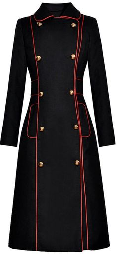 Raincoats For Women Hoods Code: 2097892559 Raincoat Outfit, Green Raincoat, Mens Raincoat, Raincoats For Women, Jackets For Women, Military Style Coats, North Face Rain Jacket, Maxi Coat, Women's Jackets