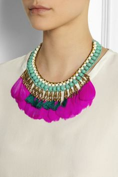 collier-bijoux fantaisie de créateurs (10)