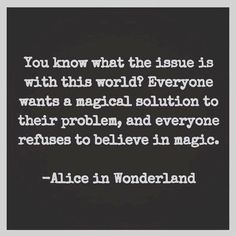 Best Quotes Alice In Wonderland Lewis Carroll Paths Ideas Movie Quotes, Book Quotes, Life Quotes, Tattoo Quotes About Life, The Words, Osho, Great Quotes, Quotes To Live By, Alice And Wonderland Quotes
