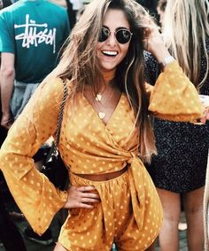 Find More at => http://feedproxy.google.com/~r/amazingoutfits/~3/4hWal5GRkGk/AmazingOutfits.page