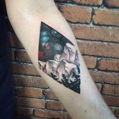 Everything Tattoo