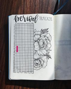 39 Period Tracker bullet journal layout and spread ideas bullet journal period tracker layout ideas Bullet Journal Tracker, Bullet Journal Mise En Page, Bullet Journal Doodles, How To Bullet Journal, Bullet Journal Notebook, Bullet Journal Aesthetic, Bullet Journal Inspo, Bullet Journal Spread, Book Journal
