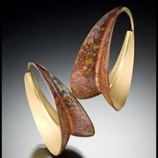 Image result for arts jewelry