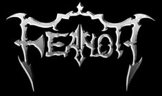 BEHIND THE VEIL WEBZINE BLOG: FEANOR signs with Massacre Records