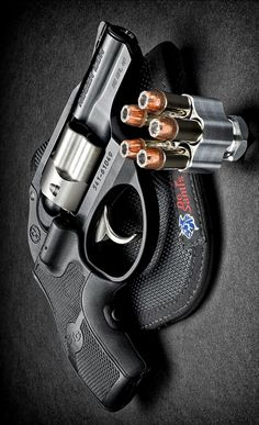 Ruger LCR Small Revolver Gun. Passionate pursuit of drool worthy amazing gear. Ultimate armory of quality knives, EDC, firearms, weapons, gadgets, fashion items & toys for the grown up @aegisgears