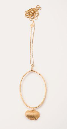 ju_necklace_coracao_de_palma_gold_