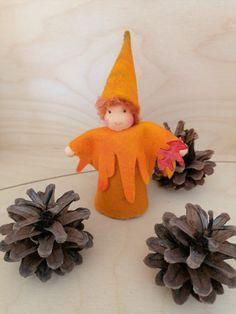 Dinosaur Stuffed Animal, Christmas Ornaments, Toys, Holiday Decor, Animals, Home Decor, Animais, Homemade Home Decor, Animales