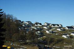 Winterberg-Sauerland.jpg (900×599)
