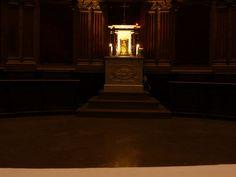 Église Saint-Denis-de-la-Croix-Rousse 10 - Église Saint-Denis-de-la-Croix-Rousse de Lyon — Wikipédia