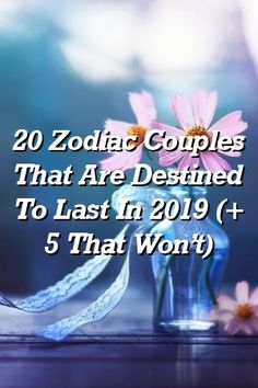 The Book You Should Be Reading Based On Your Zodiac Sign by Chloe Bailey Zodiac Sign Love Compatibility, Zodiac Signs Dates, Zodiac Signs Horoscope, Zodiac Star Signs, Astrology Zodiac, Astrology Signs, Horoscopes, Zodiac Mind, Scorpio Zodiac