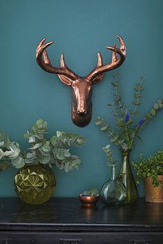 #diy #Interior #decorative