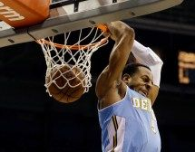 Ty Lawsons game-winner beats Bucks, gives Nuggets home-court advantage in …