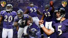 #35176, ravens category - wallpaper desktop ravens