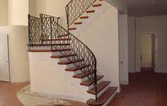 Afbeeldingsresultaat voor verven trap