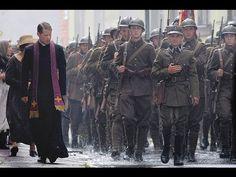 Catholic Poland repels the Communist invasion of Europe, A.D. 1920 (Poland vs Soviet Union) - YouTube