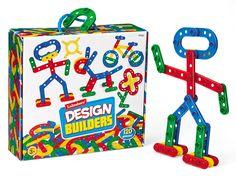Design Builders - Starter Set