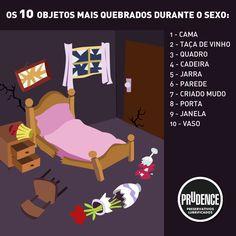 O que vocês já quebraram, hein?  ;)      [ Via www.jiboiando.com.br]