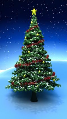 Trends For Christmas Tree Wallpaper Iphone 7 Plus Photos Christmas Tree Decorations Wallpaper, Christmas Tree Wallpaper Iphone, Xmas Wallpaper, Christmas Tree Background, Iphone Wallpaper, Winter Wallpaper, Wallpaper Ideas, Wallpaper Backgrounds, Wallpapers