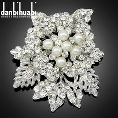 Cheap brooch vintage, Buy Quality brooch necklace directly from China brooch for wedding dress Suppliers:                                   Order after payment, two days to ship out.                 Whe