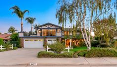 ea26f3e94b8cd4    JUST LISTED    in La Verne