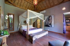 Villa Shambala Seminyak, Bali | Luxury Retreats