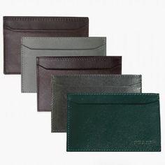 WALLET \u0026amp; CARD HOLDER on Pinterest | Wallets, Prada Wallet and Prada