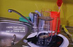 Forgive Me, Nespresso, Forgiveness, Coffee Maker, Kitchen Appliances, Tableware, Inhalation, Random Stuff, Quotes