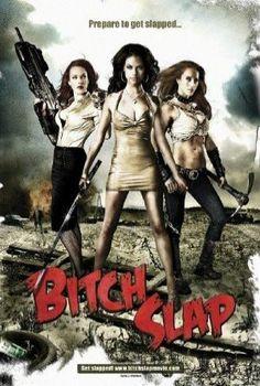 Bitch Slap (2009) filmini 1080p kalitede full hd türkçe ve ingilizce altyazılı izle. http://tafdi.com/titles/show/2114-bitch-slap.html