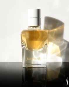 Hermès Jour d'Hermès #Sephora #perfume #fragrance #topnotes
