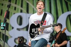 Check out George Ezra @ Iomoio George Ezra, Parklife Festival, I Just Love You, Gal Pal, Good Looking Men, To My Future Husband, Hot Guys, Fangirl, How To Look Better