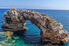 Water, Outdoor, Majorca, Gripe Water, Outdoors, Outdoor Living, Garden, Aqua