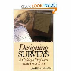 ucsd writing good survey questions 316 research teaching