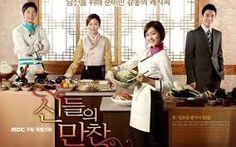 家和萬事成 第48集 Happy Home Ep 48 ENG SUB HD Video Korean Drama