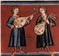 Musica Colta: La crisi della tradizione teorica