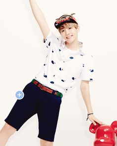 Ivy Club 2014 | via Tumblr | We Heart It