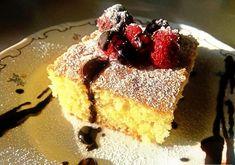 A világ legfinomabb kevert túrós sütije, ami annyira citromos, hogy egyszerűen nem tudjuk megunni! Hozzávalók 30 dkg liszt (Én GM használtam) 30 dkg cukor 50 dkg túró 3 db egész tojás 1 csomag sütőpor 1.5 dl olaj 1 dl tej … Egy kattintás ide a folytatáshoz.... → Cheesecake, Food And Drink, Cooking, Cheesecake Cake, Cucina, Cheesecakes, Kochen, Cuisine, Cheesecake Bars