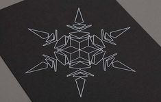 snowflake app